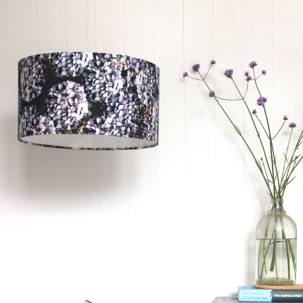 Lampshade - Large - 400mm