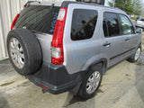 Transfer Case Assembly 2005 Honda CRV