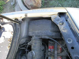 Transfer Case Assembly 2002 Acura MDX