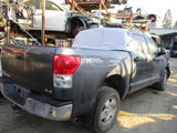Coil 2008 Toyota Tundra