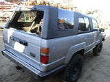 Transfer Case Assembly 1989 Toyota 4Runner