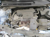 Engine Wire Harness 2012 Toyota Camry
