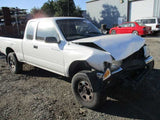 Transfer Case Assembly 1998 Toyota Tacoma