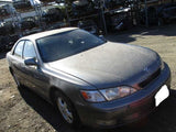 Fuel Injec Parts 1997 Lexus ES300