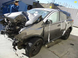 Lower Cntrl Arm, Rear 2015 Toyota RAV4