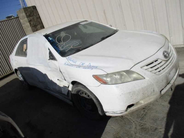 Coil 2009 Toyota Camry