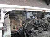 Headlamp Assembly 1987 Toyota 4Runner