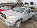 Axle Assembly, Rear 2007 Toyota Tacoma