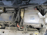 Throttle Body Assembly 2004 Toyota Prius