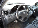 Dash/Interior/Seat Switch 2005 Honda Odyssey