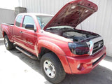 Transfer Case Assembly 2005 Toyota Tacoma