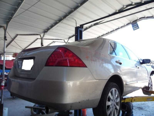 Anti Lock Brake Pts 2006 Honda Accord