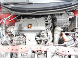 Engine Assembly 2012 Honda Civic
