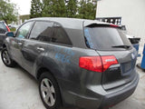 Transfer Case Assembly 2007 Acura MDX