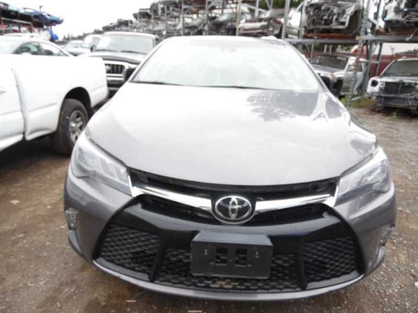 Coil 2015 Toyota Camry