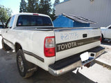 Transfer Case Assembly 1997 Toyota T100