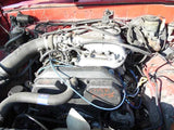 Transfer Case Assembly 2000 Toyota Tacoma