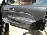 Lower Cntrl Arm, Front 1998 Honda Prelude