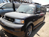 Glove Box 2006 Scion xB