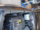 Engine Wire Harness 1999 Lexus LX470