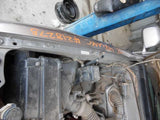 Engine Wire Harness 2002 Toyota 4Runner