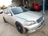 Coil 2001 Lexus IS300