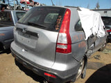 Ignition Switch 2009 Honda CRV