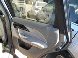 Side View Mirror 2007 Acura MDX