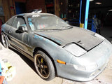 Coolant Reservoir 1993 Toyota MR2
