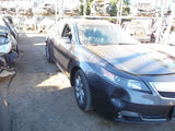 Engine Assembly 2012 Acura TL