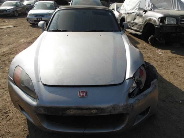 Conve Top Lift 2001 Honda S2000