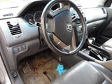 Steering Wheel 2006 Honda Pilot
