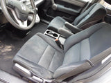 Seat Belt Assm, Rear 2008 Honda CRV