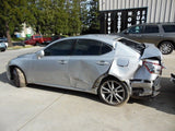 Fender 2006 Lexus IS250
