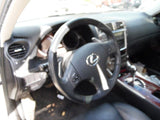 Door Handle, Inner 2006 Lexus IS250