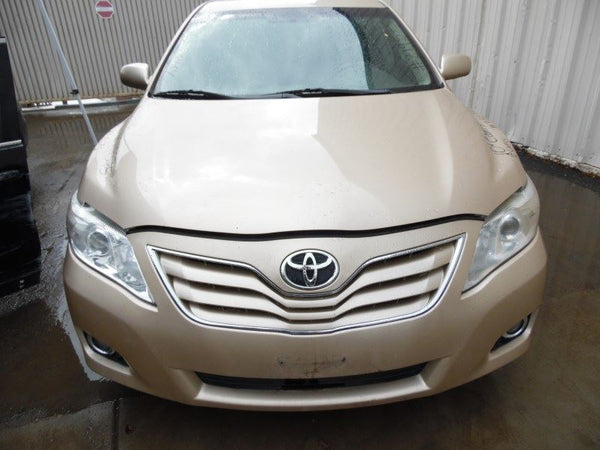 Coil 2010 Toyota Camry