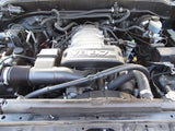 AT Oil Cooler 2003 Toyota Sequoia