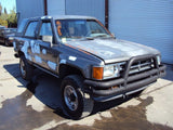Transfer Case Assembly 1988 Toyota 4Runner
