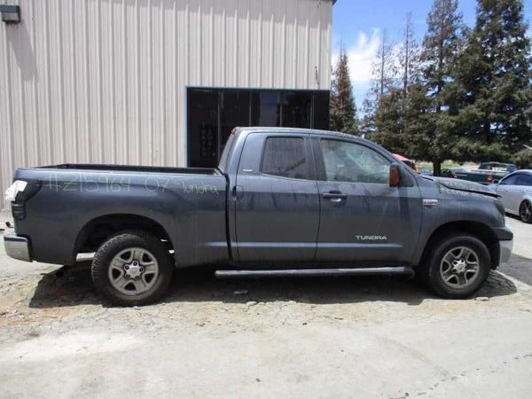 Coil 2007 Toyota Tundra