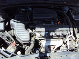 Coil 2005 Honda Civic