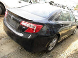 Coil 2012 Toyota Camry