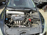 Coil 2006 Honda Accord