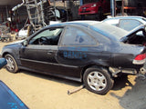 Tail Lamp 2000 Honda Civic