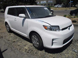 Coil 2011 Scion xB