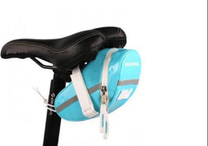 Cycling Bike Accessories