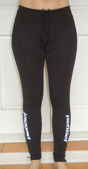 Jaggad Unisex, pants, knicks (Black) #60