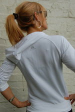 Sport, Gym, Clothing, Jerseys, Jackets (White)