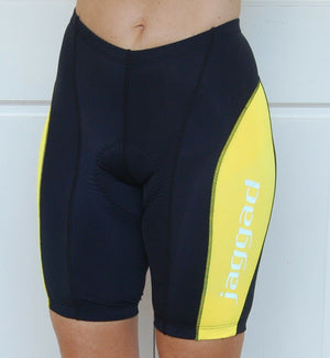Unisex Pants Knicks (Black & Blue, Black & Red, Black & Yellow)  #48