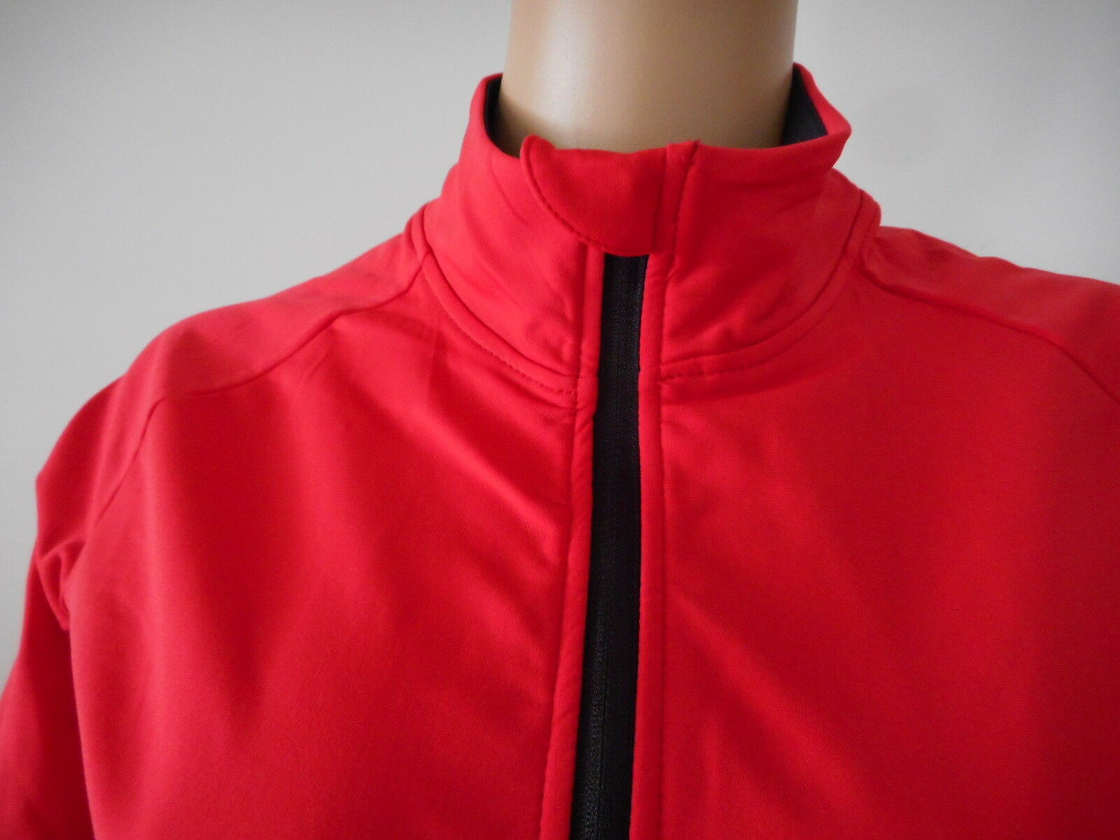 Jaggad Unisex Jersey  (Red, Blue, Black, Lime/Yellow)  #250