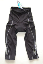 Unisex pants, knicks #F100